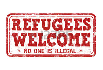 45043323-refugees-welcome-grunge-rubber-stamp-on-white-background-vector-illustration